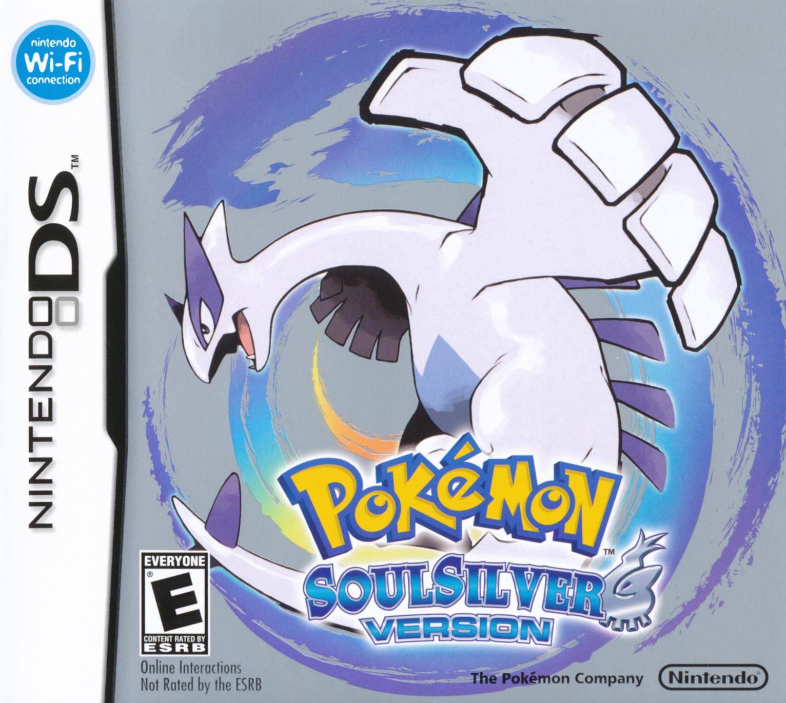 Games de DS Convertidos pra Wii U Nds_soul_silver