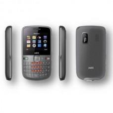 AEG X2-00 Dual Sim Livre - Usado