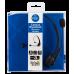 Auscultadores bluetooth Headset