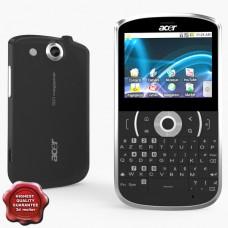 Acer E130 - Livre - Usado
