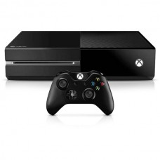 CONSOLA XBOX ONE 500GB - USADA