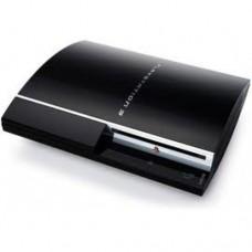 Consola Playstation 3 40GB Desbloqueada - Usada