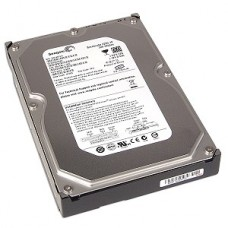 "DISCO INTERNO 320GB 3.5"" SATA SEAGATE - USADO"
