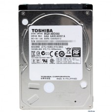 "DISCO INTERNO 500GB 2.5"" SATA HITACHI - USADO"