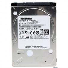 """DISCO INTERNO 500GB 2.5"""" SATA HITACHI - USADO"""