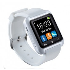 BAIDU SMART WATCH NOVO