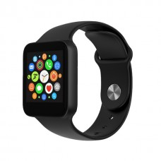 SMARTWATCH BLUETOOTH MTK 2502C - NOVO