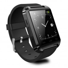 SMART WATCH BLUETOOTH WATCHINTERNATIONAL NOVO