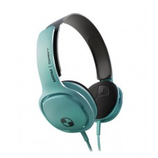 HEADPHONES PHILLIPS / O´NEILL - USADO