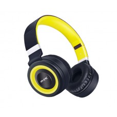 MTK SUPERBASS HEADPHONES