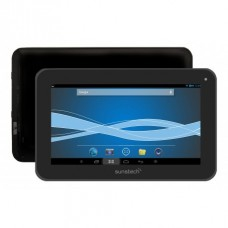 TABLET SUNSTECH TAB77DUAL- USADO