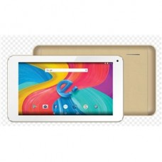 "TABLET ESTAR THEMED BEAUTY 2 HDQUAD 7"" 8GB RED WHITE-NOVO"