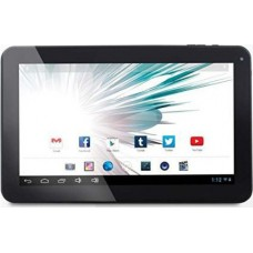 TABLET MOBII 742C 7P QUAD CORE 512MB 8GB POINT OF VIEW