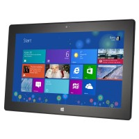 TABLET MICROSOFT SURFACE RT 32GB - USADO