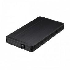 "CAIXA EXTERNA PARA DISCO 2.5"" SATA USB UNYKAch UK25201"