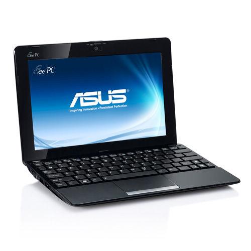 NETBOOK ASUS EEE PC 1015HE - USADO