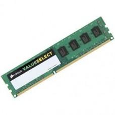 MEMORIA RAM 2GB DDR2 667MHZ CL5