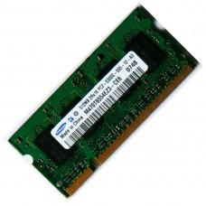 MEMORIA RAM 512 MB DDR2 - USADO SEM CAIXA