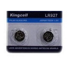 PILHA KINGCELL LR927
