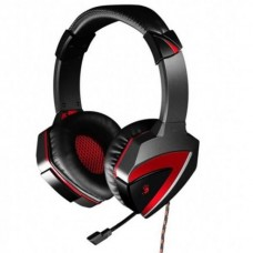 HEADPHONES GAMING – BLOODY – 7.1 SOUND - NOVO