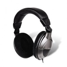 HEADSET A4TECH X7 HS-800 GAMER STEREO C/MICRO