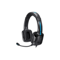 HEADSET KAMA TRITTON