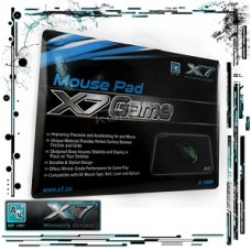 MOUSE PAD A4TECH X7 GAMING X7-200MP