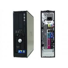 DELL OPTIPLEX 780 - USADO E TESTADO