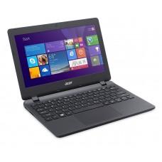 PORTATIL NETBOOK ACER ASPIRE E11 - INTEL CELERON N2840 2.16 GHz - 2GB RAM - USADO