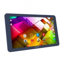 "TABLET ARCHOS 101C COPPER 10"" 16GB 3G"