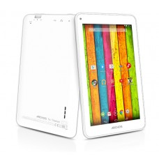 TABLET ARCHOS 70C IPS- WI-FI 8 GB 4.4 KIT KAT TITANIUM - NOVO