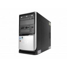 COMPUTADOR ACER ASPIRE WINDOWS7 R1GB D160GB - USADO E TESTADO