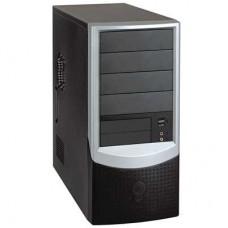 COMPUTADOR WINDOWS7 R1GB D80GB - USADO E TESTADO