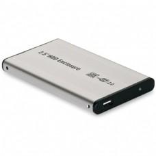 DISCO EXTERNO 40 GB - USADO