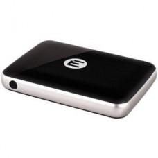 DISCO EXTERNO WIFI 500GB USB 3.0 MEMUP