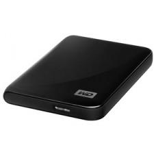 HD Externo Western Digital 500GB - My Passport Essential - USADO