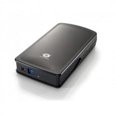 HARD DISK 3,5 BOX USB - NOVO