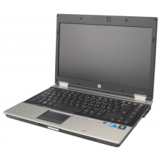 PORTATIL HP ELITEBOOK 8440P - USADO