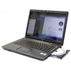 PORTATIL HP G7000 - USADO