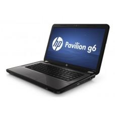PORTÁTIL HP PAVILION G6-1355EP - USADO