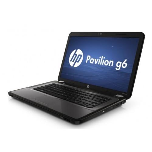 PORTÁTIL HP PAVILION G SERIES: G6 - USADO