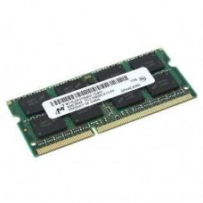 MEMORIA RAM 4GB DDR-3 - USADO