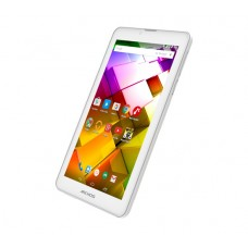 "TABLET ARCHOS 70B COPPER 7"" 3G - NOVO"