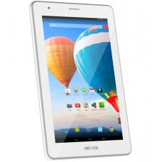 "TABLET ARCHOS A70 XENON 7"" 8GB 3G"