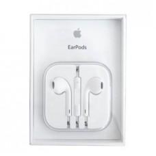 Auriculares EarPods com Controlo Remoto e Microfone MD827ZM/B APPLE
