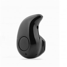 SMART BLUETOOTH HEADSET