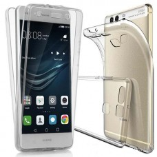 CAPA 360 FULL PROTECTION PARA HUAWEI P9 LITE
