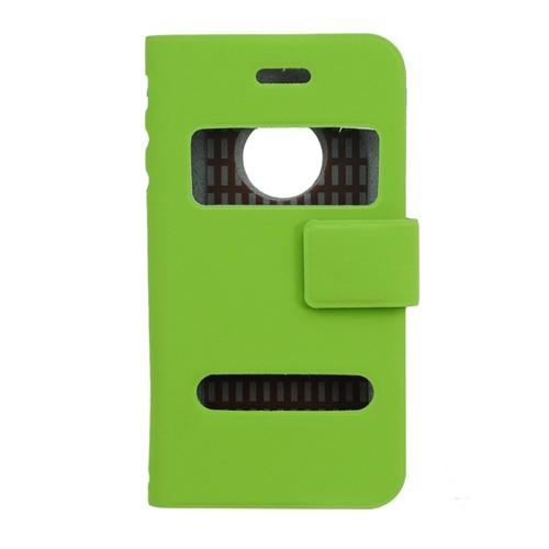 Bolsa Iphone 4/4S Protective Flip