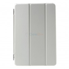 Bolsa FRONTAL IPAD MINI BRANCO