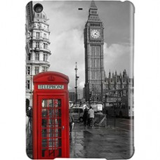 BOLSA TABLET  UNIVERSAL  BIG BEN